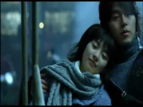 DBSK A Millionaire's First Love OST 20 Insa