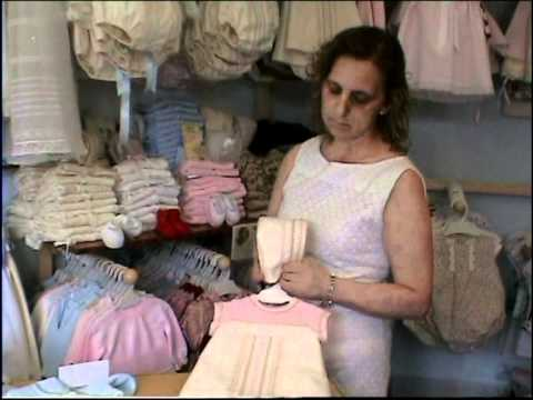moda infantil patopito salamanca