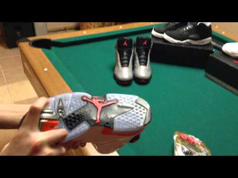 How to keep your shoes clean
