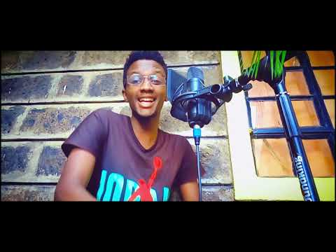 Matonya - 'Vaileti' (Reggae Cover By: Michael Bundi)