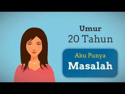 solusi-cara-mencegah-menyembuhkan-mengobati-mengatasi-keputihan-pada-wanita-secara-alami