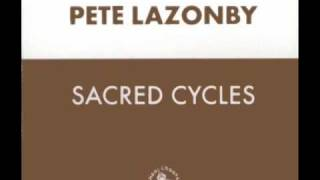 Pete Lazonby Sacred Cycles Medway Mix