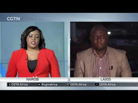 Nigeria: NNPC yet to explain missing $22.7 billion in revenue