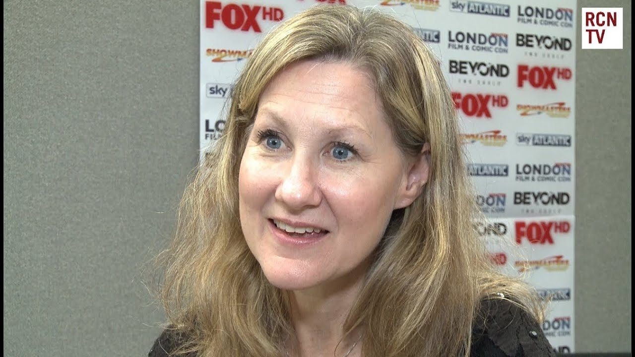 veronica taylor pokemon