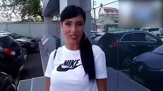 Aleksandra Subotić za Pink.rs o operaciji grudi