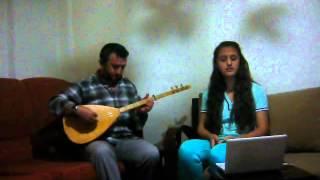Ayletme beni...Hilal Kartal & Orhan Kartal.. 2017 Video