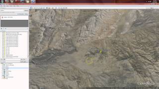 4/15/2015 -- Gold Rush! Bundy Ranch v2.0 Reloaded -- Oregon Mining town BLM takeover
