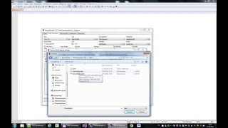 PandoraBox : Batch generation with FTP upload [english]