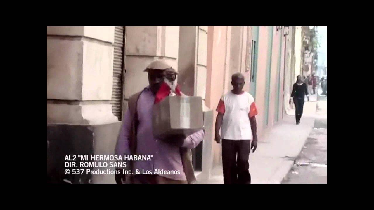 video definiendo los aldeanos