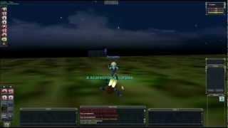 Everquest: Scruples | Miller