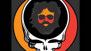 Jerry Garcia - Oregon State Penitentiary Complete (Acoustic) - (5-5-82)