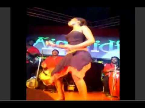 chavas bailando punta 20 chica bailando shesqa bailando k9 avi