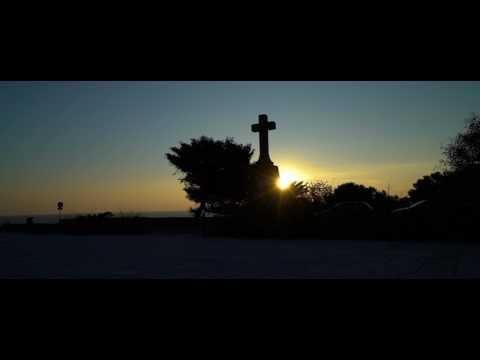 Meta  Restart from me feat. Alessia Cerini ( prod.Gobest)