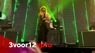 Davina Michelle - Live at Pinkpop 2019