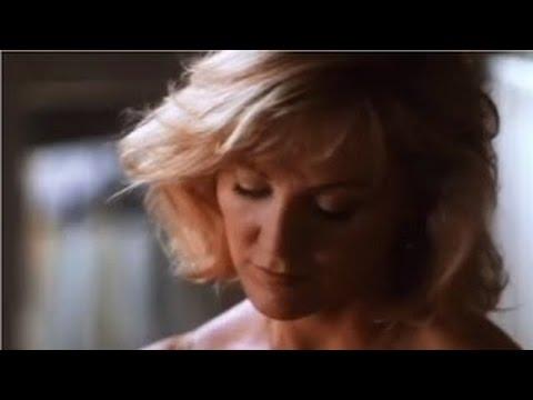 Mortal Fear Lifetime Movies Joanna Kerns