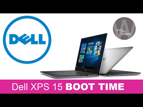 dell xps 15 9550 manual pdf
