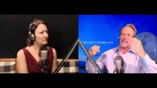 Dr. Kathy Gruver - The Alternative Medicine Cabinet