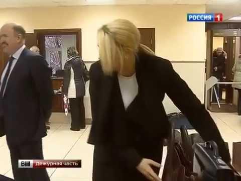 Анатолий Сердюков рассказал про связь с Евгенией Васильевой