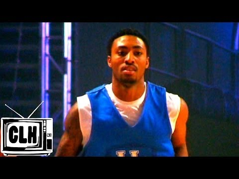 James Young Kentucky Highlights - 2014 NBA Draft Prospect - Future Lottery Pick?