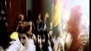 Play Good Life (Buena Vida) (Tommy Onyx's Summer Fiesta Mix)