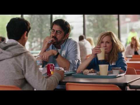 THE BIG SICK - Official Clip - Starring Kumail Nanjiani, Ray Romano, Holly Hunter