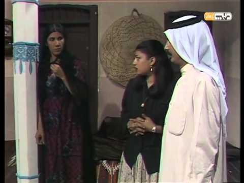 مسلسل دنيا الدنانير الحلقة 9 كاملة HD 720p / مشاهدة اون لاين