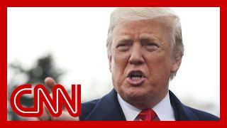 Download lagu Trump is bashing Fox News on Twitter as pandemic rages