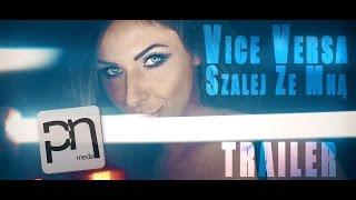 Zapowiedź: Vice Versa - Szalej ze mną
