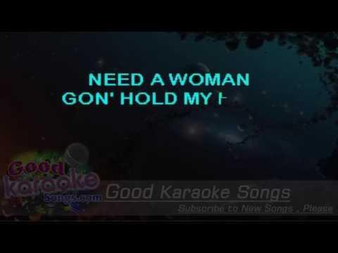Black Dog - Led Zeppelin ( Karaoke Lyrics )