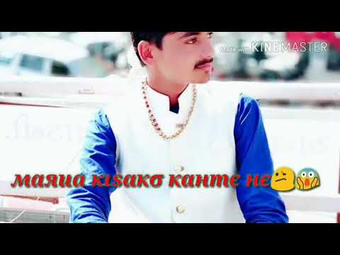 Koi Puche Mere Dilse💓💓kaisi Ye Jaher Piya Song Adit By Dhaval Chaudhary