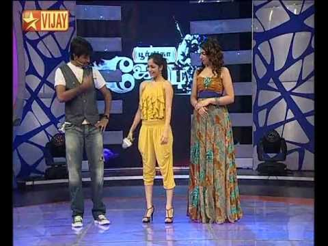 Super singer celebrity season anita