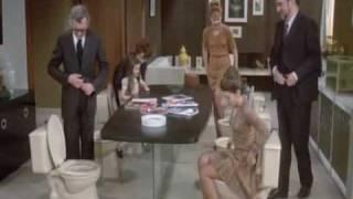 Le fantome de la liberte (1974)