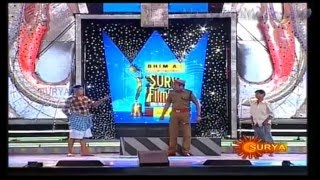 suraj venjaramoodu latest comedy 2012