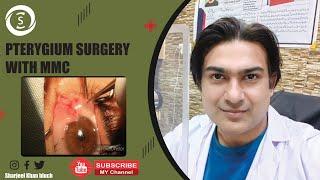 TRIBUN-VIDEO.COM - Pinguecula merupakan penyakit mata yang ditandai dengan munculnya benjolan atau b.