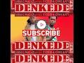 Larm G Walazi Ft Y Celeb 408 Empire & Chris Kaye - DENKEDE