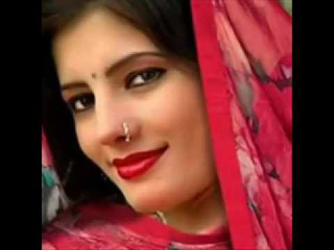 20 Song s Found Related With pashto best tapay and rabab mangi