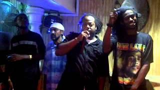 "South Trinidad talent ""LIVE"" Part 4"
