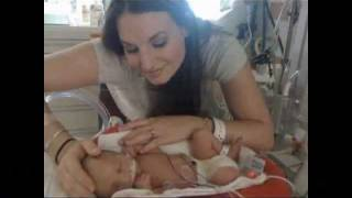 Download Video Trisomy 13 - Never Give up Hope! MP3 3GP MP4
