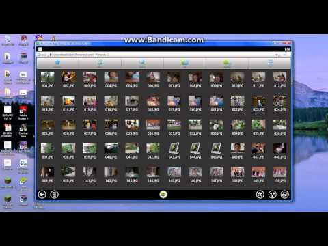 how to upload photo to dating site
