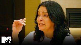 The Cutolos Have A Difficult Decision To Make | Families Of The Mafia