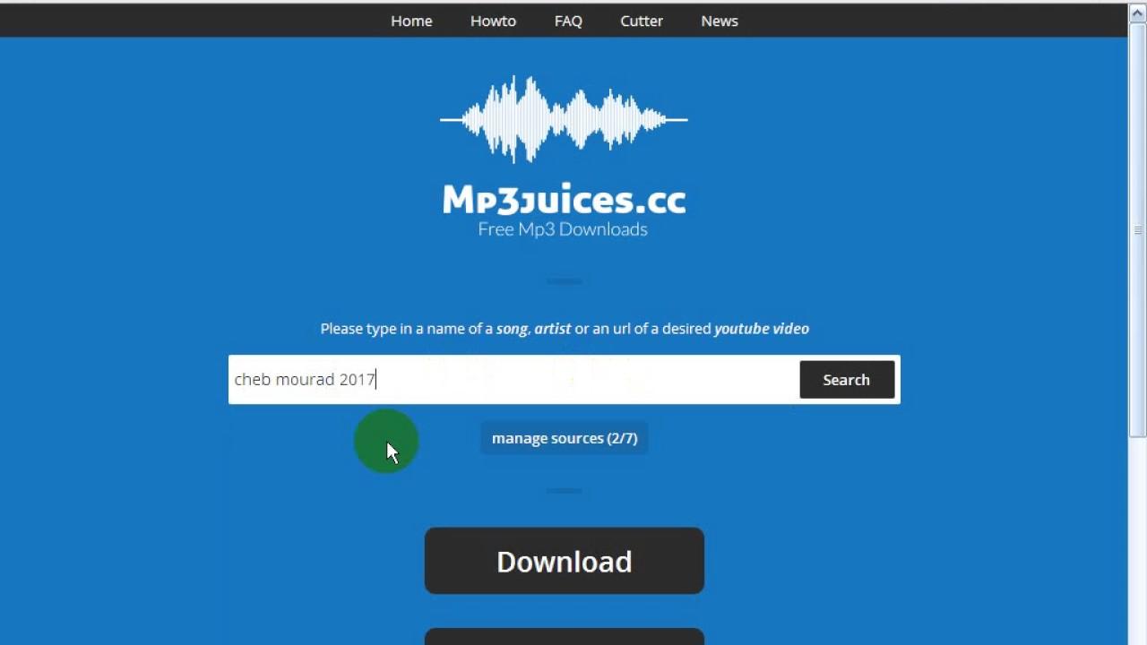 موقع تحميل mp3 اغاني