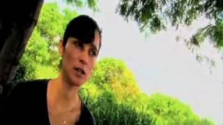 UNICEF: Julieta Venegas nombrado Embajadora de Buena Voluntad