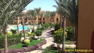 Шарм эль Шейх, отель Рехана 5* || территория и пляж(http://toneup.ru/?p=3422 || отзыв Музыкальное видео. Отель Рехана, его территория, пляж и море., 2011-11-26T17:49:51.000Z)