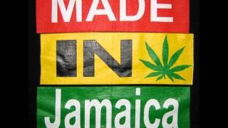 Daroc - Jamaica pearl (RAGGATEK)
