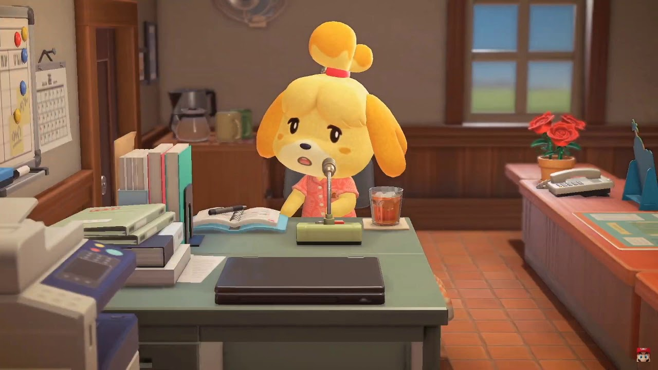 isabelle2.mp4