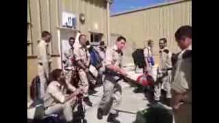 Download С Новым Годом! От Армии Обороны Израиля. Mp3 and Videos