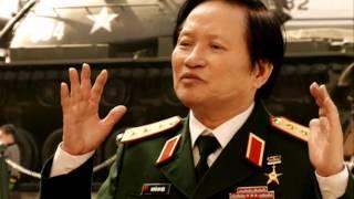 Phim | Phim Tai Lieu Ky uc Quang Tri | Phim Tai Lieu Ky uc Quang Tri