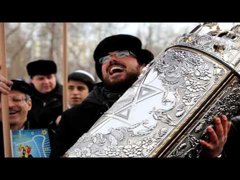 интим знакомства в г.перми