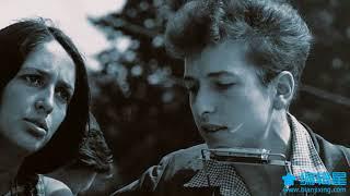 Joan Baez--Donna -- Melody Yan and Gabriel Harris Duo