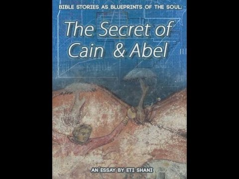 "A Secret You Were Never Told | CAIN Means ""CYAN"", The First Blue Blood"